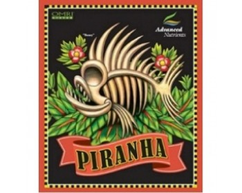 Advanced Nutrients Piranha