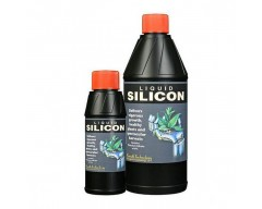 Growth Technology Liquid Silicon (1 liter)